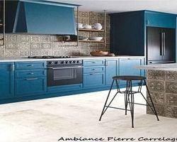 Ambiance Pierre et Carrelage - Aubagne - Galerie photo